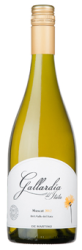 DeMartino, natural wine, isla de maipo, itata, chile, wine, moscato