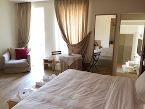 Massimago, Massimago wine, Massimago suites, Zurlie, Verona, where to stay in Verona, Camilla Rossi Chauvenet